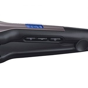 piastra per capelli REMINGTON S5525 Pro-Ceramic